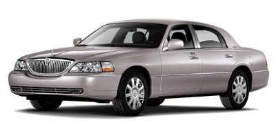 sell my lincoln town car to leading lincoln buyer. Black Bedroom Furniture Sets. Home Design Ideas