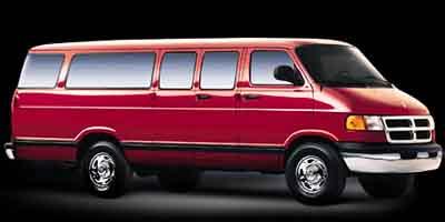 sell my dodge 3500 ram van to leading dodge buyer. Black Bedroom Furniture Sets. Home Design Ideas