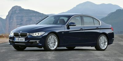 Sell My BMW 3 Series to Leading BMW Buyer | webuyanycar.com