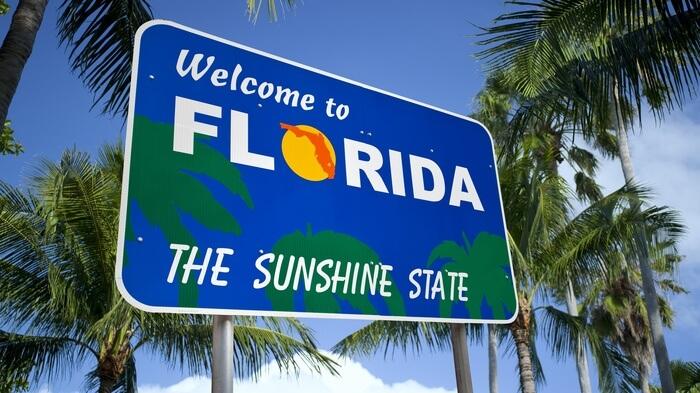 Sell Car Florida FL