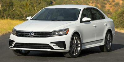 Sell My Vw Passat To Leading Vw Buyer Webuyanycar Com