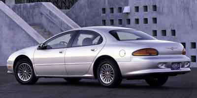 sell my concorde to the leading chrysler buyer webuyanycar com