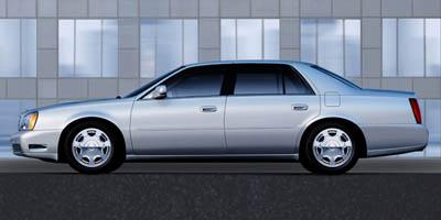 Sell My Cadillac DeVille to Leading Cadillac Buyer  webuyanycarcom