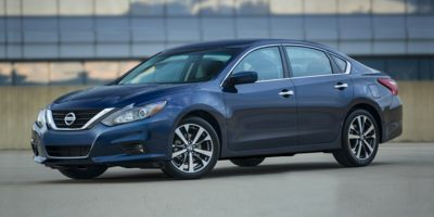 Sell My Nissan Altima To Leading Buyer