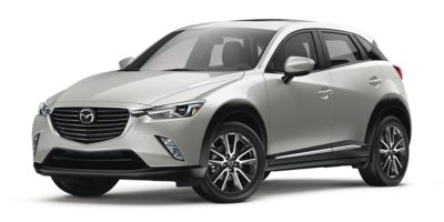 Sell My Mazda To The Leading Mazda Buyer Webuyanycar Com