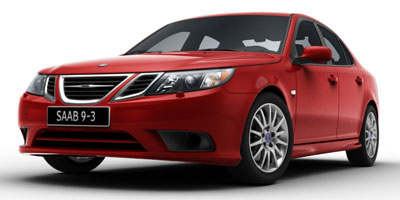 Sell My Saab To The Leading Saab Buyer Webuyanycar Com