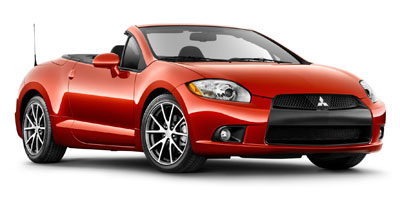 Sell my eclipse to the leading mitsubishi buyer webuyanycar 2012 mitsubishi eclipse sciox Gallery