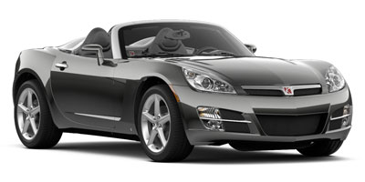 sell my saturn sky to leading saturn buyer. Black Bedroom Furniture Sets. Home Design Ideas
