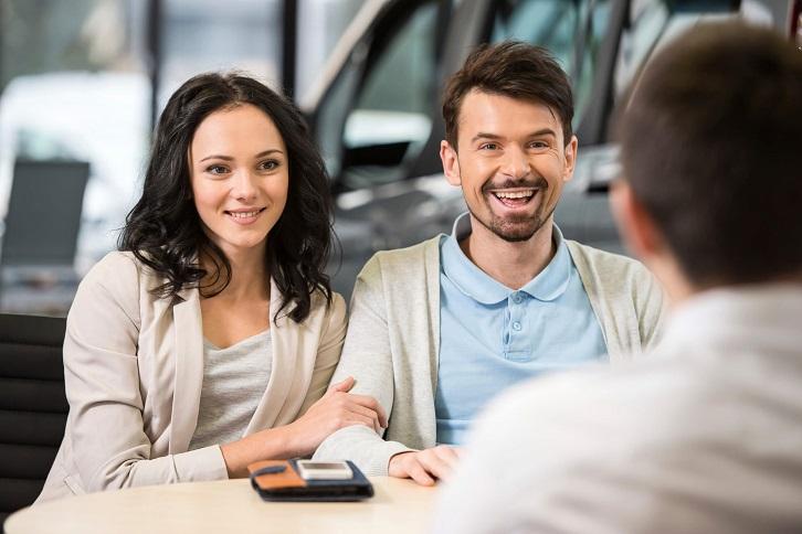 Car Cash at We Buy Any Car®