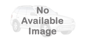 No available image for  lexus ls-460