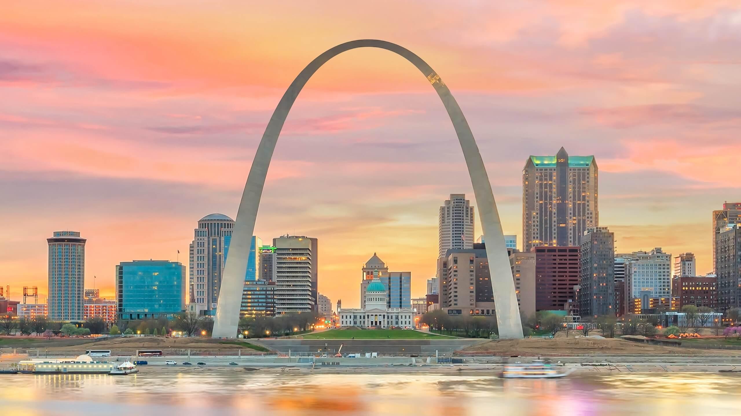 Cash For Cars St. Louis