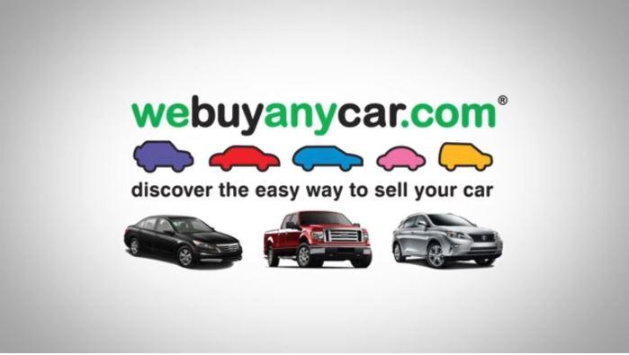 WBYCEIYDBO at We Buy Any Car®